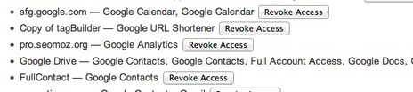 9 Ways to Clean Up Your Google Contacts | FullContact | My Google+ Journal | Scoop.it