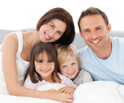 Diabetic Children - Cure Diabetes   Blogging_Diabetes   Scoop.it