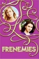 Watch Frenemies Movie 2012 Online Free Full HD Streaming,Download | Hollywood on Movies4U | Scoop.it