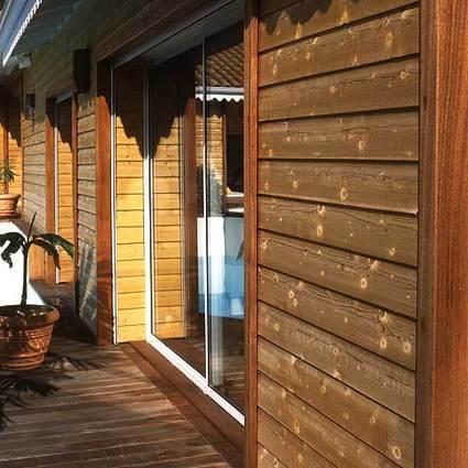 Des produits durables et écologiques pour l'entretien du bois ... - Mondial Infos | décoration - rénovation - bâtiment | Scoop.it