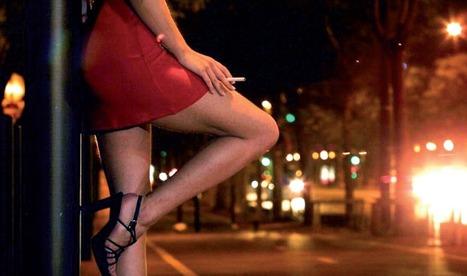 Putes et drogués: même combat pour l'accès aux droits ! Comment sortir du bois? | #Prostitution : #sexwork is work ! | Scoop.it