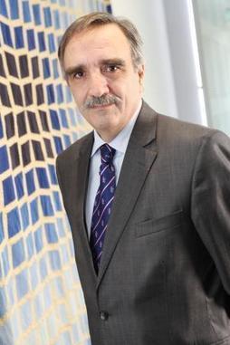 « Nous voulons conjuguer le meilleur de l'université et des grandes écoles » : Bruno Sire, président de l'université Toulouse 1 Capitole   Enseignement Supérieur et Recherche en France   Scoop.it