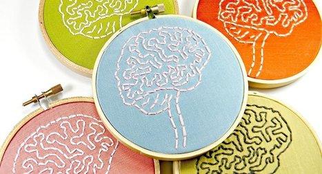 Le sommeil profond fixe-t-il nos souvenirs? | DORMIR…le journal de l'insomnie | Scoop.it