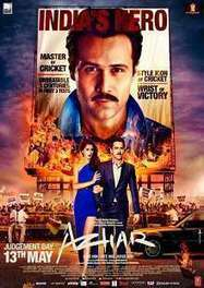 Azhar Review | Critic Reviews | Latest Movie Reviews & Ratings | Scoop.it