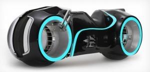 Les motos tout électriques au salon de Milan | Le groupe EDF | Scoop.it