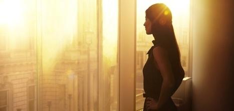 Diez cambios que debes hacer si tienes 20 años para tener una vida de éxitos | Espacios Multiactorales | Scoop.it