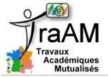 Éducation aux médias et à l'information - EMI et pratiques pédagogiques - Éduscol | E-learning | Scoop.it