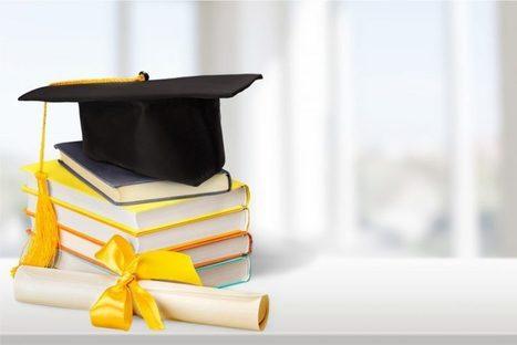 Las mejores universidades para sacarse la carrera online | Formación Lanzanet | Scoop.it