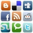 8 Social Media Strategies for Your Classroom | #classroomtech | Scoop.it