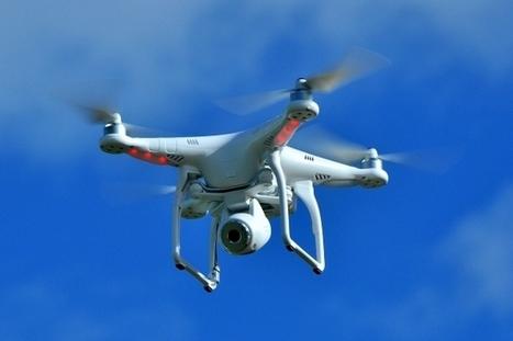 Le vocabulaire de l'Aéromodélisme et des drones en particulier : | modelisme | Scoop.it