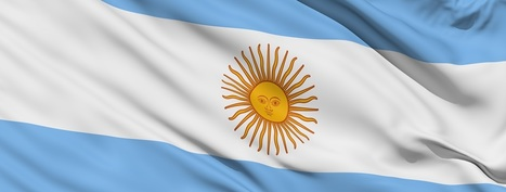 Argentina Bans Home Delivery for International Shopping Sites   Ecommerce logistics and start-ups   Scoop.it