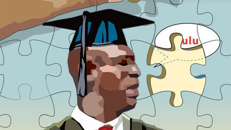 More must walk the linguistic talk at universities   Language Policy   Scoop.it