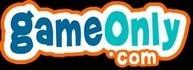 Cargo Bridge, Jeux de réflexion, plein écran, jouez sur Gameonly | JEUX INFORMATIQUES CDI du COLLEGE MOULIN à VENT | Scoop.it