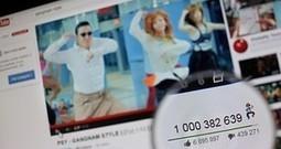 Korean Media | SCOOP.IT STUDENTS | Scoop.it