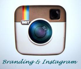 Instagram & Branding: A Winning Combination   Social Media, SEO, Mobile, Digital Marketing   Scoop.it