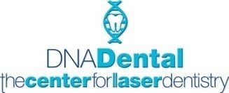 Dental Implants Livingston NJ | Dental Implants Livingston NJ | Scoop.it