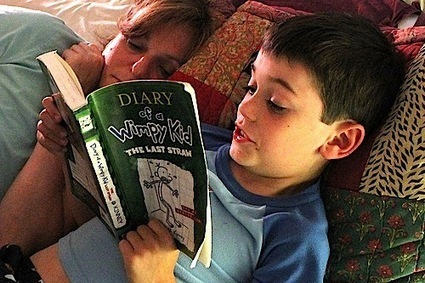 Dyslexia: Not the only reading disorder | Dyslexia- resources for Parents, Teachers and Students | Scoop.it