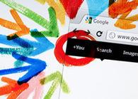 Pourquoi Google+ est-il important pour l'E-commerce + 9 choses que vous devriez effectuer dans ce sens | Référencement internet | Scoop.it
