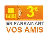 Anti cafard, anti pigeon, rat, souris, anti taupes - Loconet | Loconet | Scoop.it