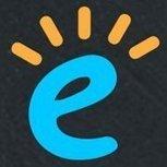 Edublogs   Open education formazione continua   Scoop.it