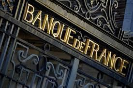 Banques et Responsabilité Sociétale des Entreprises : quel accompagnement pour demain ? | Responsabilité sociale des entreprises (RSE) | Scoop.it
