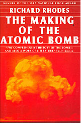 Atomic Bomb Author Promises Blow Up In Writing Demands | Thank You Economy Revolution | Scoop.it