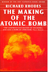 Atomic Bomb Author Promises Blow Up In Writing Demands | Personal Branding Using Scoopit | Scoop.it