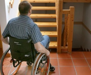 Housing benefit system discriminated against disabled people, rules ... | Parental Responsibility | Scoop.it