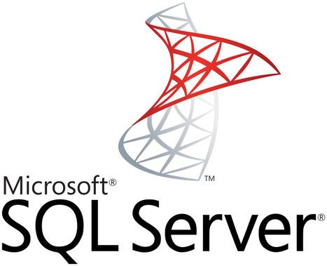 Installer SQL Server sur Linux Red Hat et Ubuntu | Informatique | Scoop.it