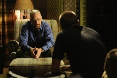 Breaking Bad Watch: Guess Who's Coming to Dinner? | READ WHAT I READ | Scoop.it