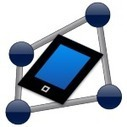 DGPad : des nouveautés | TICE en tous genres éducatifs | Scoop.it