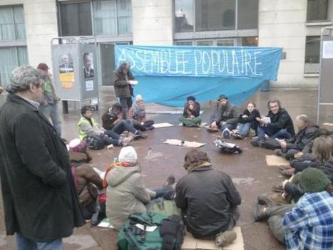 23A Assemblé à Aubervilliers | #marchedesbanlieues -> #occupynnocents | Scoop.it