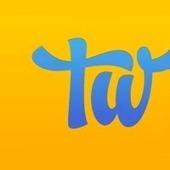 Campagne voeren met Twibbon | Social Media & sociaal-cultureel werk | Scoop.it