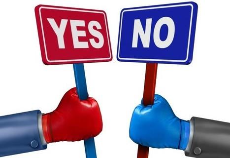 Reconversion professionnelle - prendre sa décision - Profilage conseil | coaching | Scoop.it