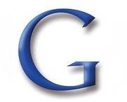 Utiliser l'outil Google Tendances des recherches   e-marketing strategies 10   Scoop.it