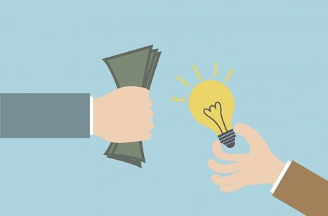 What do Successful Crowdfunding Projects Have in Common? | Startup technologique - Technology startup | Scoop.it