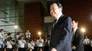 Japon: le premier ministre Yoshihiko Noda présente son gouvernement | Japan Tsunami | Scoop.it