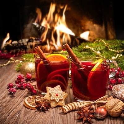 Enjoy a Fireplace on Cold Days thru a Greenville, SC Gas Logs Provider | Buchanan LP Gas, Hearth, and Outdoor | Scoop.it