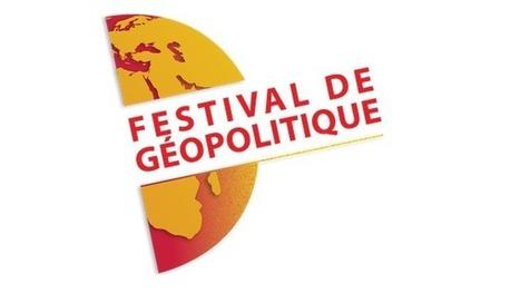 Intelligence économique & géopolitique | Afrique et Intelligence économique  (competitive intelligence) | Scoop.it