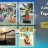 Yoga Teacher Training Coures