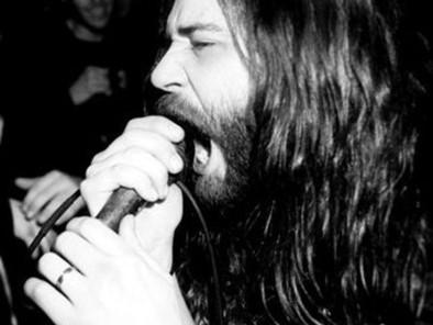 Crier longtemps et sans se faire mal : la technique des chanteurs de metal - Rue89 | Le meilleur de vous | Scoop.it