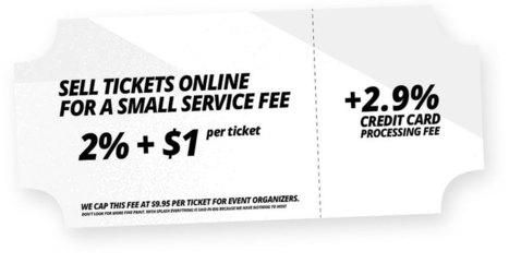 Splash - Custom Event Website, Check-in and Invitations   Utilities   Scoop.it