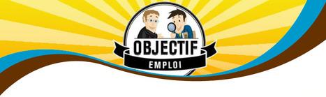 Apprendre le français avec objectif emploi! | Time to Learn | Scoop.it
