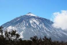 Empezando el curso…en Tenerife – DIREBLOG | PBL y FLIPPED CLASSROOM | Scoop.it