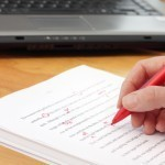 The Writing Revolution: What Does It Mean For Your Kids? - Babble (blog) | Common Core and Teacher Leadership | Scoop.it