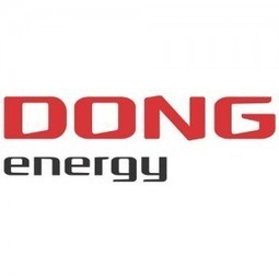 Dong Energy - Business Gas & Electricty - Business Save   Energy News   Scoop.it