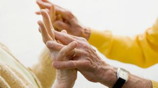 Prestige Senior Living begins operating eight new senior living communities in Oregon | Healthy living | Scoop.it