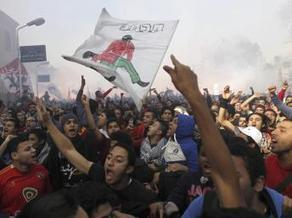 La fracture entre le pouvoir et l'opposition ne fait que s'approfondir | Égypt-actus | Scoop.it