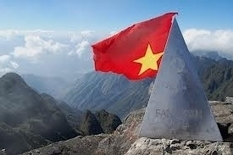 Conquer Mount Fansipan - Vietnam Trekking Tour - Trekking Tours in Vietnam | Special experiences | Scoop.it