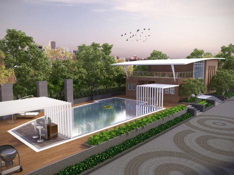 Builders in Pune | Developers in Pune | Welworth Realty | Scoop.it